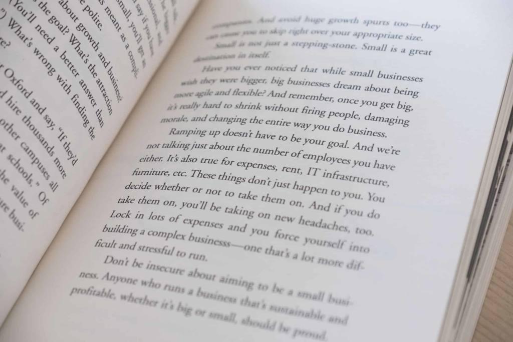 rework-boek-recensie